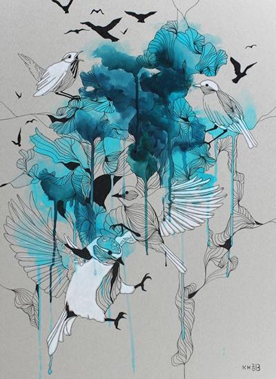 birdsofblue-pre