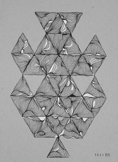 geometrie-pre