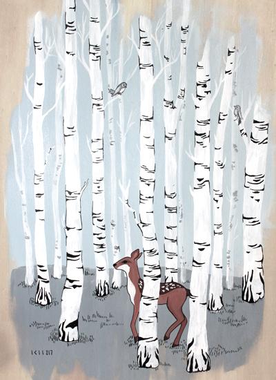 kleiner-birkenwald-pre