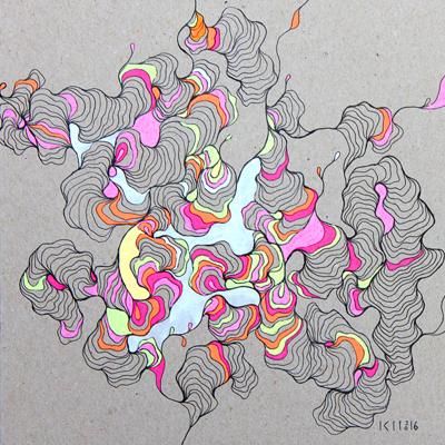 neon-pre