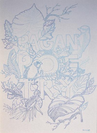 pagan-pre